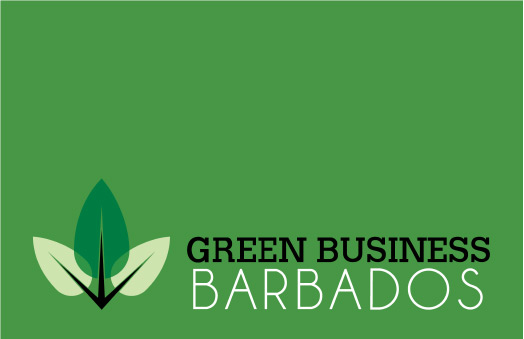 Green Business Barbados