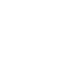 Studio Blue Architects Inc. - Barbados