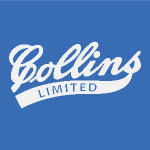 Collins Limited
