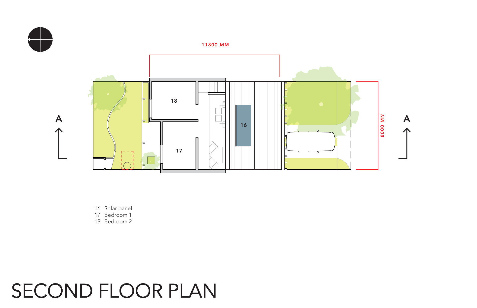 100 Eco House Floor Plans Free Eco House Plans Uk